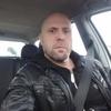 فادي, 25, г.Анталья