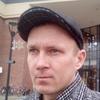 Павел, 33, г.Энергодар