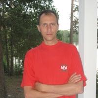 ziggy46, 50 лет, Стрелец, Санкт-Петербург