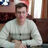 вячеслав, 40 лет, Скорпион, Благовещенск