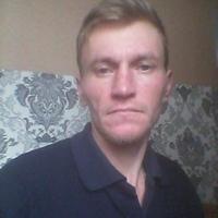 сиргей, 36 лет, Весы, Алматы́