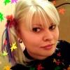 Мария, 27, г.Арск