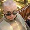 Николай, 60, г.Мосты