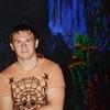 Максим, 31, г.Ивантеевка