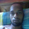 Ted Sonilal, 27, Barataria
