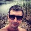 Антон, 31, г.Оренбург