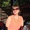 Ольга, 53, г.Орел
