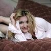 Maryna, 33, г.Luzern