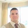 Mc Dembel, 39, г.Таллин