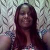 Denise, 41, г.Мемфис