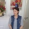 Рима, 38, г.Астана