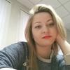 Людмила, 38, г.Кустанай