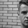ivan, 23, г.Брно