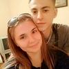 Виталий (♠♔♠), 24, г.Краматорск