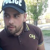 Александр, 28, г.Каменск-Шахтинский