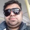 natiq, 37, г.Баку
