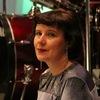 Ольга, 47, г.Онега