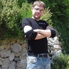 Вячеслав, 39, г.Ялта