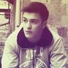 Степан, 18, г.Ереван