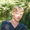kos, 31, г.Благовещенск (Башкирия)