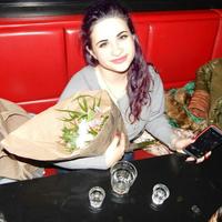 Veronica, 24 года, Лев, Кишинёв