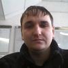 Виктор Valeryevich, 25, г.Красноусольский