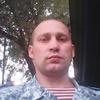 ivan, 28, г.Благовещенск (Амурская обл.)