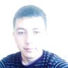 шахбоз, 28, г.Фергана