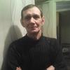 рафик, 59, г.Тольятти