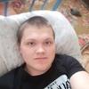 Егор, 18, г.Назарово