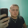 иван, 27, г.Шемонаиха