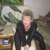Ольга, 55, г.Никополь