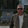 Александр, 54, г.Канев