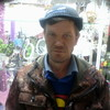 Андрей, 44, г.Ангарск