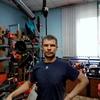 Алексай, 35, г.Красноярск