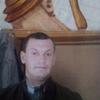 юрий, 40, г.Уфа
