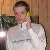 Алексей, 26, г.Внуково