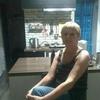 Светлана Орехова, 57, г.Шахты