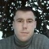 Роман, 30, г.Волковыск