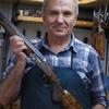 Vlady, 59, г.Оренбург