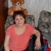 Тамара, 66, г.Красноярск