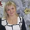 Людмила, 51, г.Лесной Городок