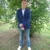 Матвей, 18, г.Кемерово