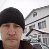 Vitaliy, 44, Balezino
