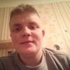 Максим, 30, г.Минск
