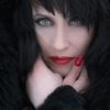 Ирина, 43, г.Воронеж