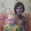 Яна, 35, г.Донецк