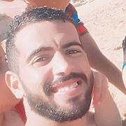 Banga 21 год (Козерог) Алжир