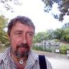 Vladimir Milovanov, 56, Хасселт