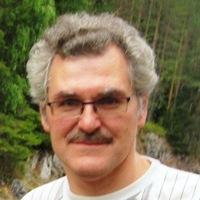 Странник, 52 года, Козерог, Санкт-Петербург